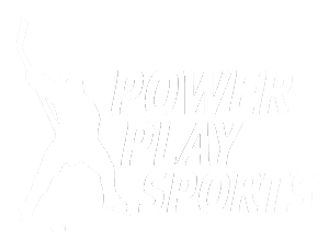 power play sports the hockey experts in upstate new york
