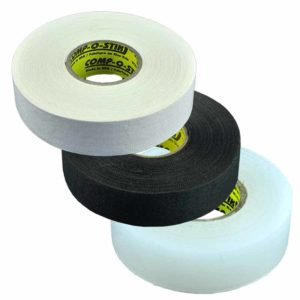PPS Hockey Tape