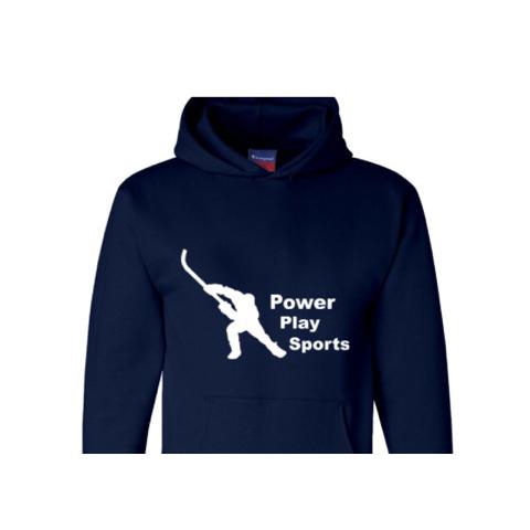 PPS Sweatshirt